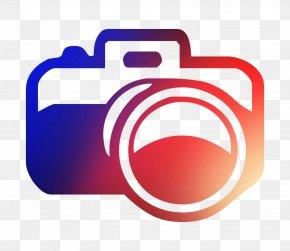 Photographic Film Clip Art Video Cameras Vector Graphics PNG