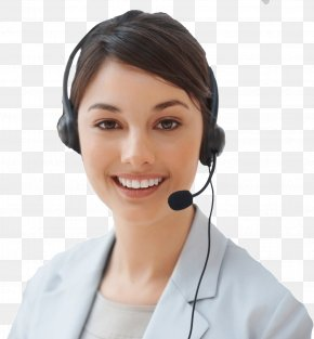 Customer Service - Call Centre Customer Service Technical Support PNG