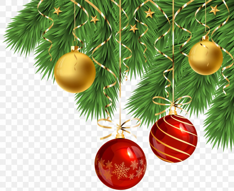 Christmas Ornament Christmas Tree Christmas Decoration, PNG, 6000x4923px, Christmas Ornament, Ball, Branch, Christmas, Christmas Decoration Download Free