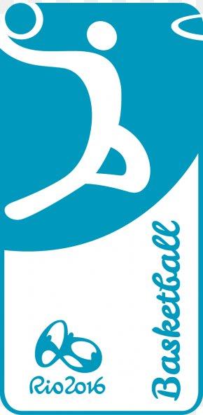 Rio Olympic Athletes Tag - 2016 Summer Olympics Closing Ceremony 2028 Summer Olympics Rio De Janeiro 2016 Summer Paralympics PNG
