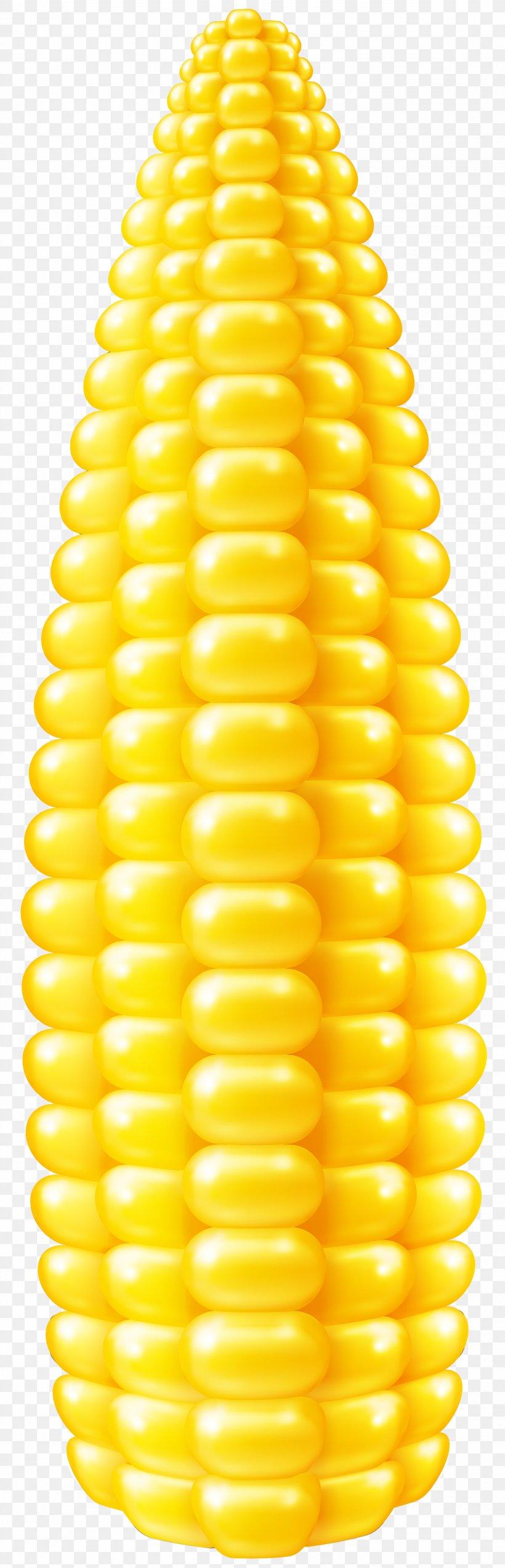 Corn On The Cob Maize Stock Illustration Corncob, PNG, 1932x6000px, Corn On The Cob, Baby Corn, Commodity, Corn Kernel, Corn Kernels Download Free