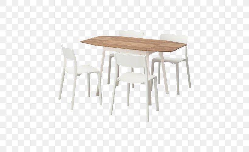 Ikea Ps 2017 Dining Table Coffee Dark