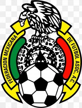 Footballer - Mexico National Football Team Liga MX FIFA World Cup PNG