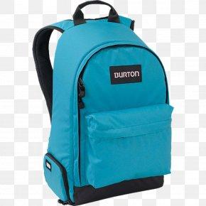 Backpack - Backpack Bag Clip Art PNG