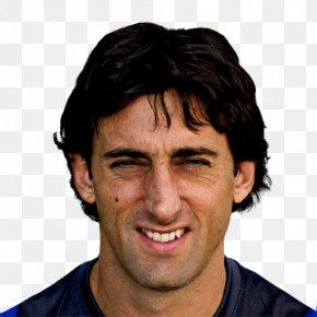 Champions - Diego Milito FIFA 15 Argentina National Football Team FIFA 10 FIFA 16 PNG