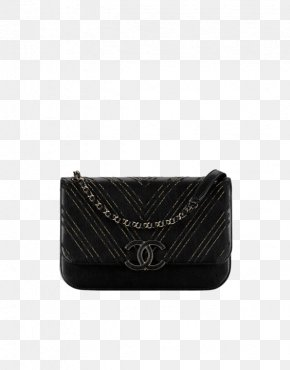Views - Handbag Coin Purse Wallet Clothing Accessories PNG