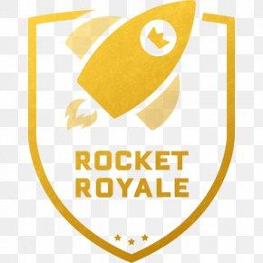Rocket League Electronic Sports Gamurs Logo Tournament PNG