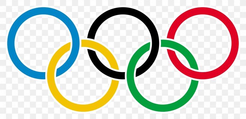 2018 Winter Olympics 2012 Summer Olympics 2024 Summer Olympics 2020 Summer Olympics 2016 Summer Olympics, PNG, 2000x971px, Logo, Area, Brand, Clip Art, Geometry Download Free