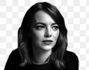 Emma Stone - Emma Stone Business Middle East Respiratory Syndrome Organization PNG