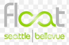 Seattle Content & Video Production Float Seattle Logo Brand Team Survivor NorthwestOthers - RB Content Lab PNG