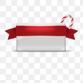 Gift - Santa Claus Christmas Gift Christmas Gift PNG