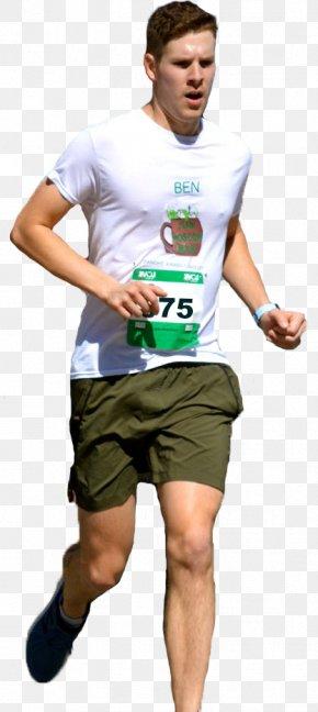 Running Hard - Ultramarathon Run Hard Columbia Marathon Weekend T-shirt Half Marathon PNG