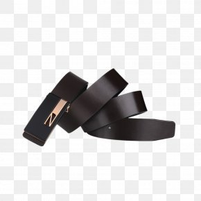 Fashion Belts - Belt Fashion Web Design PNG