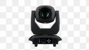 Camera Lens - Cytoplasmic Hybrid Camera Lens DJ Lighting Intelligent Lighting PNG