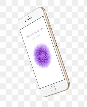 Iphone6s - IPhone 6 Plus Smartphone IPhone 6S Icon PNG