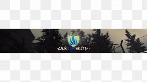 Quarantine - Logo Brand Font PNG