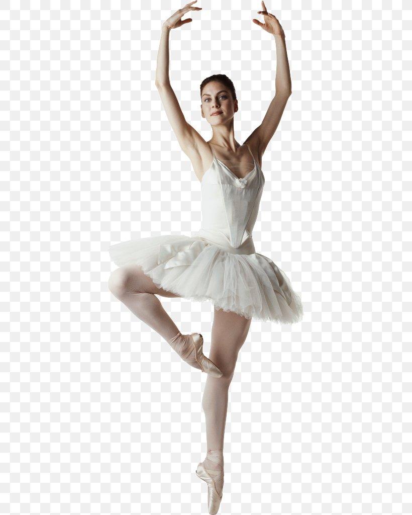 Turn Board Ballet Dancer Desktop Wallpaper Png 392x1024px Watercolor Cartoon Flower Frame Heart Download Free