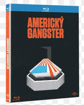 United States - Blu-ray Disc Ultra HD Blu-ray United States Film DVD PNG