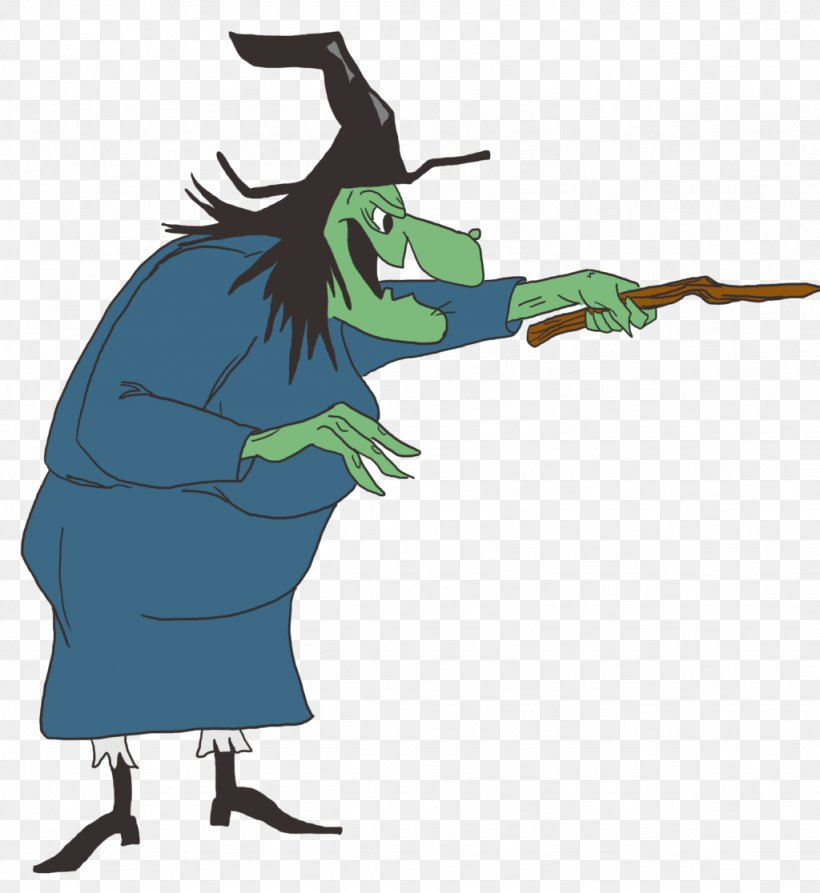 Witch Hazel Bugs Bunny Cartoon Looney Tunes Drawing, PNG, 1024x1116px, Witch Hazel, Animated Cartoon, Art, Broomstick Bunny, Bugs Bunny Download Free