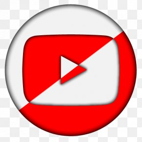 Youtube - YouTube Red Computer World PNG
