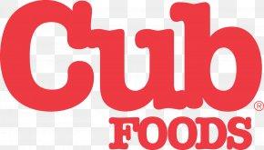 Brooklyn Park North Organic Food Grocery StorePride - Cub Foods PNG