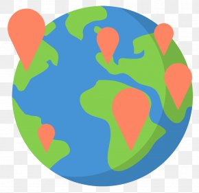 Earth - Earth Vector Graphics Stock Illustration Euclidean Vector PNG