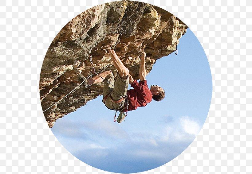 Rock Climbing New Zealand Sport Climbing Rock-climbing Equipment, PNG, 567x567px, Climbing, Adventure, Alpine Climbing, Bolt, Bouldering Download Free