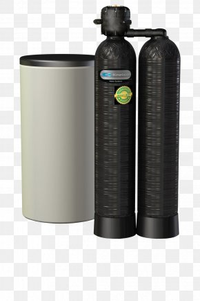 Water - Water Softening Water Filter Water Treatment 2060s PNG