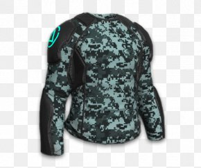 T-shirt - H1Z1 T-shirt Hoodie Sleeve PlayerUnknown's Battlegrounds PNG