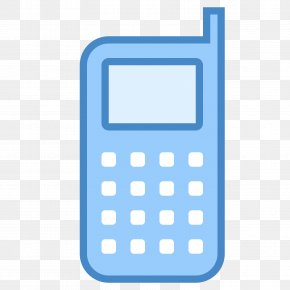 Phone - IPhone Telephone Smartphone Handheld Devices PNG