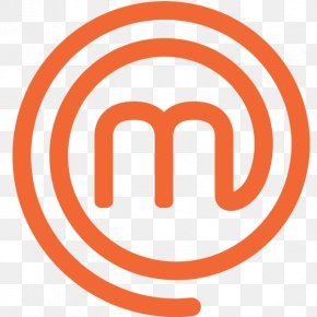 View Master - MasterChef Television Show Cooking Endemol Shine Group PNG