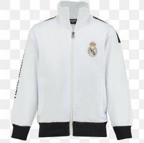 Real Madrid 2018 - Real Madrid C.F. La Liga Football Voetbalshirt PNG