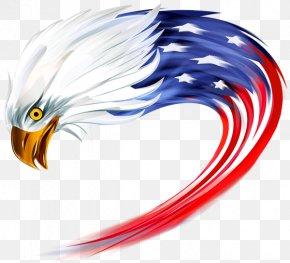 American Flag - United States Desktop Wallpaper Clip Art PNG