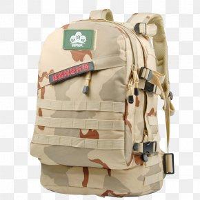 Backpack - Backpack Bag Travel Laptop Outdoor Recreation PNG