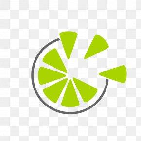 Hill Farm Logo Design Logo Free Download Fig. - Drawing Clip Art PNG