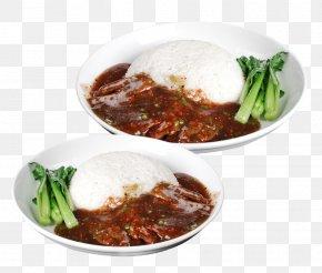 Black Pepper Chicken Double - Indian Cuisine Chicken Black Pepper U96deu6392u98ef PNG