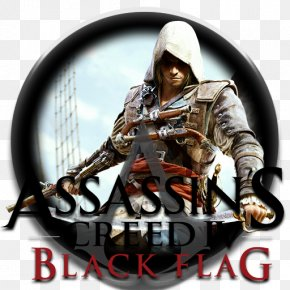 Art Of Assassin's Creed Iv Black Flag - Assassin's Creed IV: Black Flag Assassin's Creed Syndicate Assassin's Creed Unity Video Game PNG