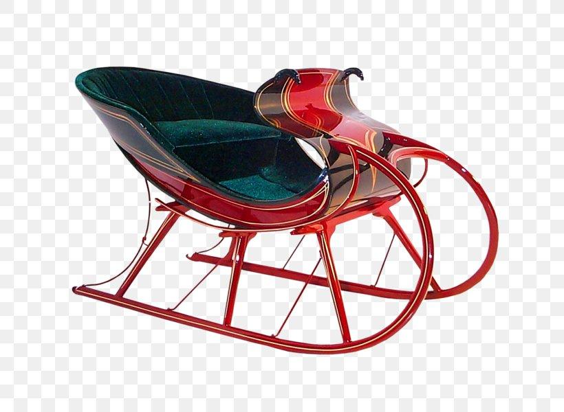 Santa Claus Village Korvatunturi Mrs. Claus Reindeer, PNG, 800x600px, Santa Claus, Chair, Christmas Day, Furniture, Here Comes Santa Claus Download Free
