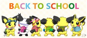 Back To School Images - Student First Day Of School Sierra County Office Of Education Clip Art PNG
