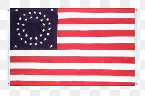 Flag - United States Of America American Civil War Confederate States Of America Flag Of The United States PNG