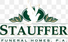 Funeral Home - Frederick Bast-Stauffer Funeral Home Stauffer Funeral Homes PA PNG