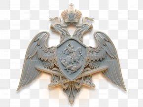 National Guard Of Russia National Guard Forces Command Kansalliskaarti 3D Computer Graphics STL PNG