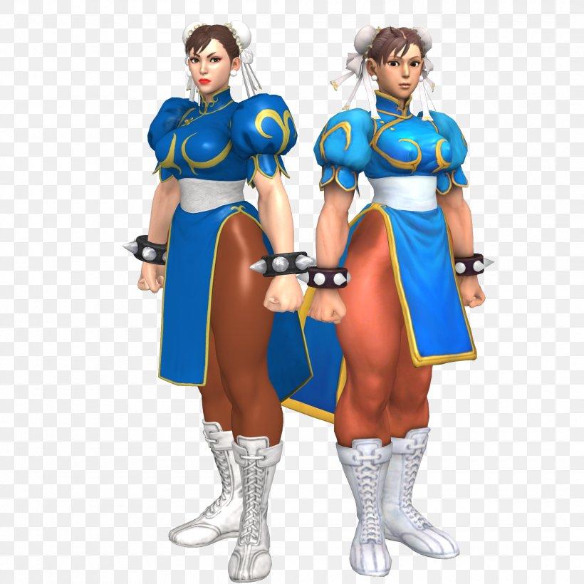 Street Fighter V Chun Li Cammy Tekken X Street Fighter Street