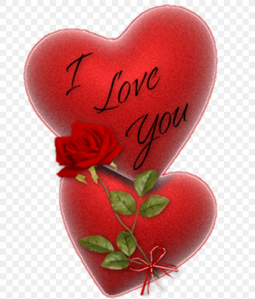 Valentine's Day Love Heart Symbol Red, PNG, 980x1151px, Valentine S Day, Affection, Broken Heart, Color, Friendship Download Free