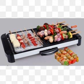 Barbecue - Barbecue Grilling Food Hot Pot Vietnam PNG