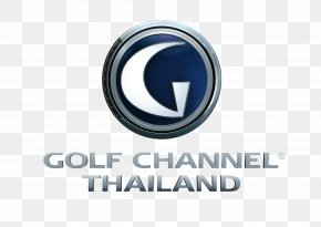 Golf - Golf Channel The US Open (Golf) Golf Instruction NHL Network PNG