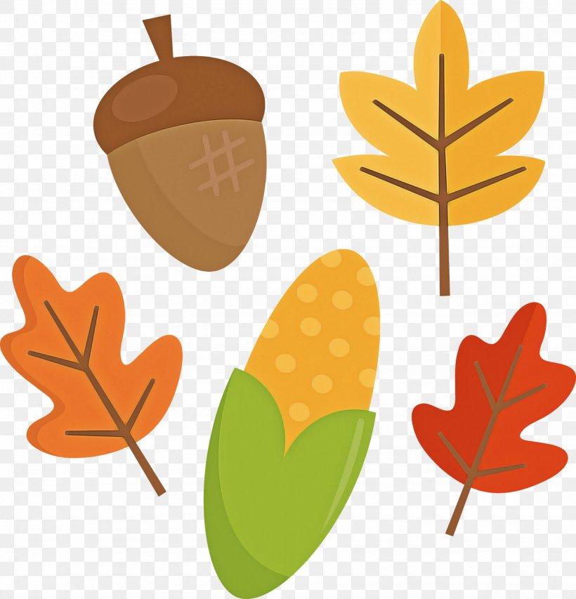 Leaf Tree Plant, PNG, 1538x1600px, Leaf, Plant, Tree Download Free