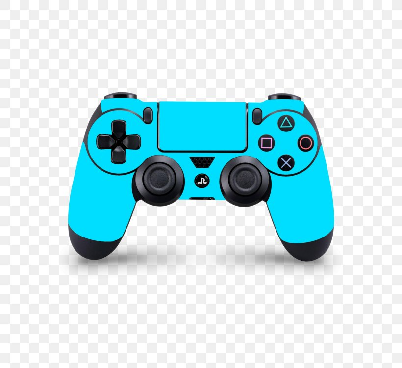 Playstation 4 Xbox One Controller Xbox 360 Controller Playstation 3 Png 750x750px Watercolor Cartoon Flower Frame