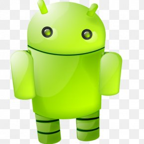 Sweet Android Icon - Motorola Droid Android Application Package Clip Art PNG
