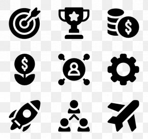Contact Vector - Symbol Icon Design Clip Art PNG